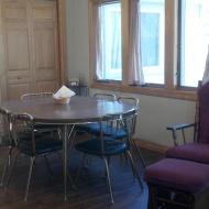 4b Dining Room